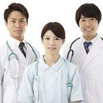 不動産投資が医師の税金対策になる理由