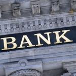 投資家が銀行や不動産業者と上手に付き合う方法