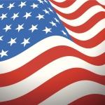米国不動産王「ドナルド・トランプ」に学ぶ不動産経営