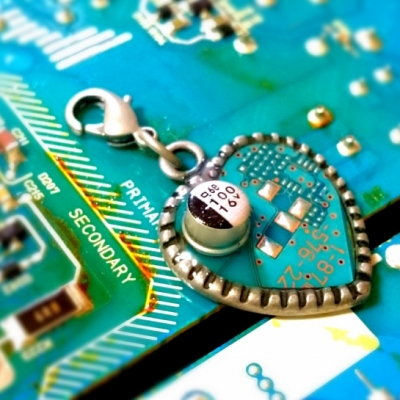 不動産テックにおける機械学習の可能性