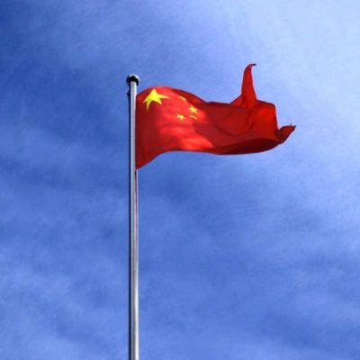 日本永住を狙う中国人と不動産投資