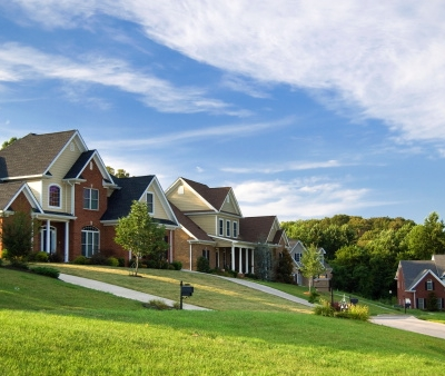 住宅系REIT 含み益の大きい物件は意外なエリアにあった