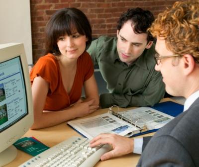 不動産投資に役立つサイトの徹底分析!