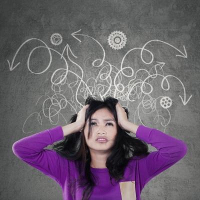 不動産投資分析は何が難しいのか?−効率の重要性について