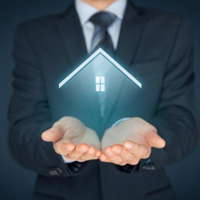 安全性指標(DCR、LTV)で評価する、不動産投資分析